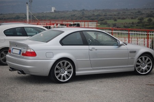 10-image-of-bmw-m3-e36