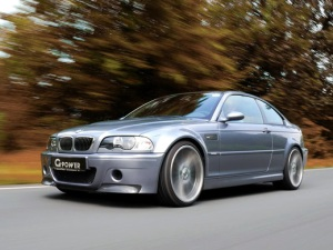 11-bmw-m3-e46-photos2