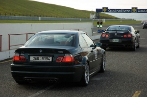 12-photo-of-bmw-m3-e362