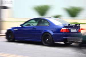 14-pic-of-bmw-m3-e36