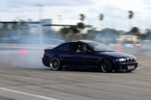 14-pic-of-bmw-m3-e362