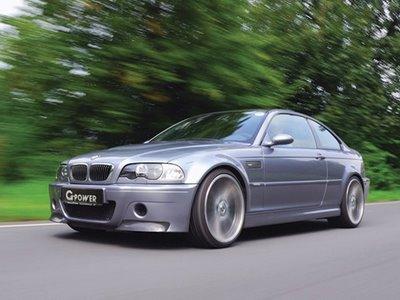 bmw m3 e46 cabriolet. Tiago#39;s BMW M3 E46
