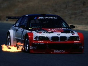 15-bmw-m3-e46-pictures2