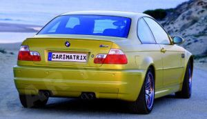 16-picture-of-bmw-m3-e36