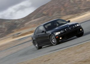 16-picture-of-bmw-m3-e362
