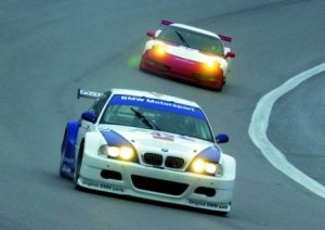 18-image-of-bmw-m3-e46