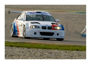 18-image-of-bmw-m3-e462