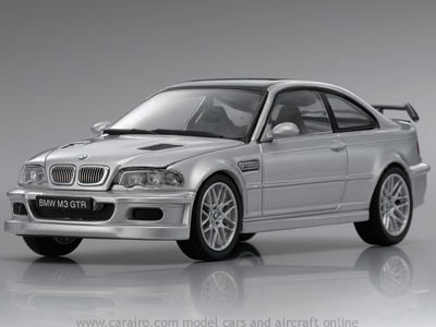 June 2009 Bmw Auto Cars Page 2