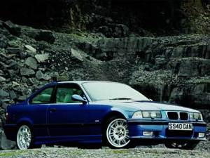2-image-of-bmw-m3