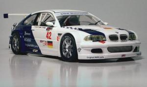 20-photo-of-bmw-m3-e46