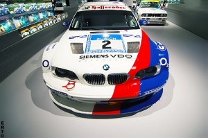 20-photo-of-bmw-m3-e462