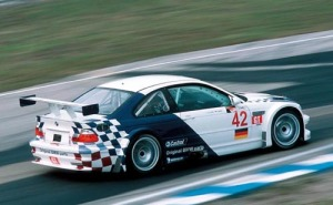 22-pic-of-bmw-m3-e462