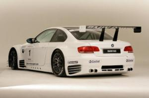 23-bmw-m3-gtr-pictures2