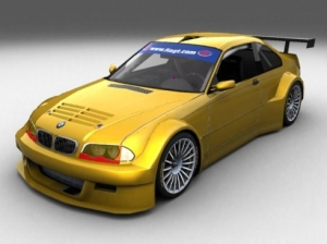 24-picture-of-bmw-m3-e46