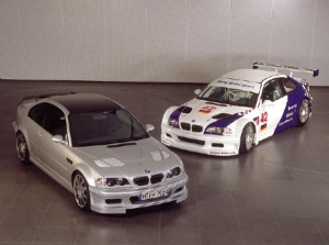 24-picture-of-bmw-m3-e462