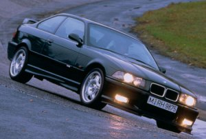 3-bmw-m3-e36-photos