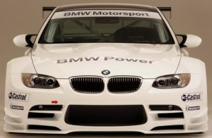 33-bmw-m3-tuning-images