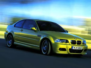 34-image-of-bmw-m3-tuning2
