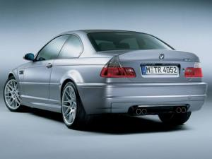 35-bmw-m3-tuning-photos2