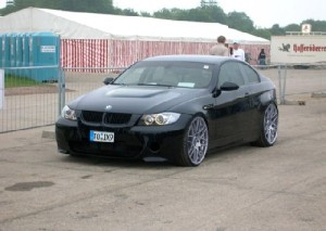 36-photo-of-bmw-m3-tuning