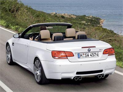 BMW M Tuning Auto Insight - 2009 bmw 330