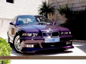 4-photo-of-bmw-m3