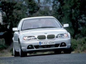 41-bmw-330-cd-images