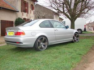 41-bmw-330-cd-images2