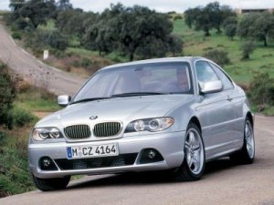 42-image-of-bmw-330-cd