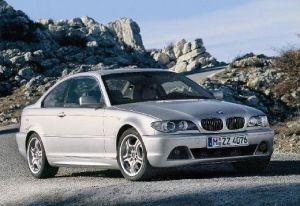 44-photo-of-bmw-330-cd