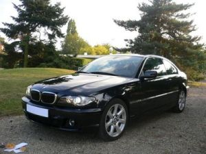 44-photo-of-bmw-330-cd2