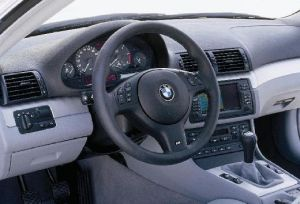 46-pic-of-bmw-330-cd2