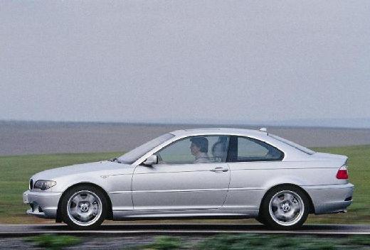 Bmw 330ci 171 Auto Insight