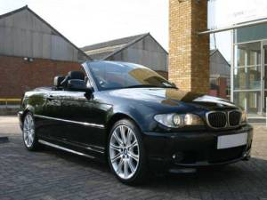 48-picture-of-bmw-330-cd