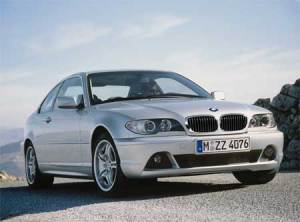 48-picture-of-bmw-330-cd2