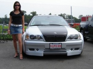 50-image-of-bmw-330ci