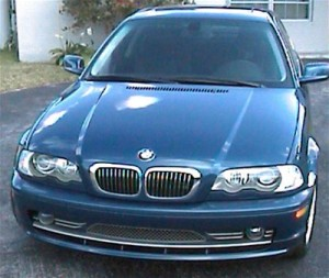 50-image-of-bmw-330ci2