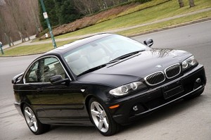 51-bmw-330ci-photos