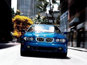 51-bmw-330ci-photos2