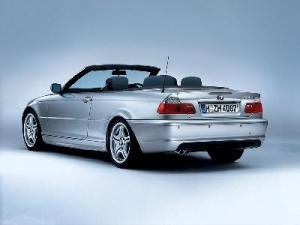 52-photo-of-bmw-330ci
