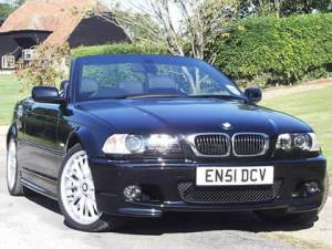 52-photo-of-bmw-330ci2