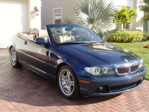 56-picture-of-bmw-330ci2