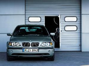 58-image-of-bmw-330d