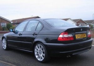 60-photo-of-bmw-330d