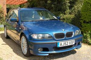 60-photo-of-bmw-330d2