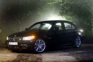 62-pic-of-bmw-330d