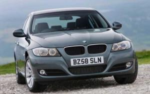 62-pic-of-bmw-330d2