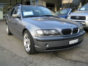 63-bmw-330d-pictures