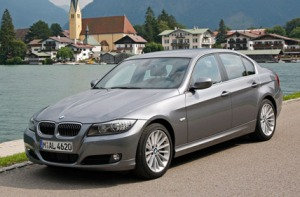 64-picture-of-bmw-330d