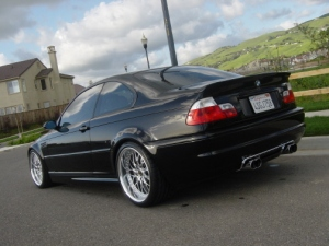 65-bmw-330-images